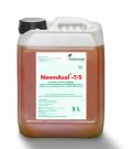 Neemazal - 5l   UAB