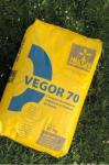 Vegor - Sac de 30 Kg UAB