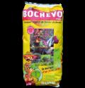 Bochevo Granulé - Big Bag de 550 Kg UAB