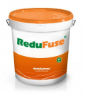 Redufuse - 15l
