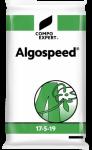 Algospeed 17.5.19 - 25 kg