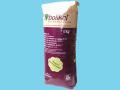 Bolikel XP - FER 6%- HBED - 5kg x4 - UAB