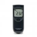Thermometre Etanche Thrmcpl