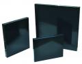 Panneaux Plantcoprotec Structural Longueur 500 mm x H800 mm