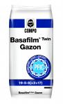 Basafilm Twin Gazon - Sac de 25 kg
