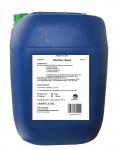 Basfoliar Speed 5-5-5