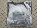Colle Mono-composant Ecologique GGF-7