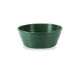 Coupe Stabiliss 21cm - Vert