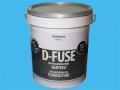 D- FUSE 15KG