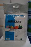 Armicarb - 5 Kg