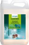 Enzypin Clean Odor - 5 L