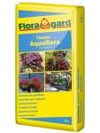Terreau Fleurissement Aquaflora