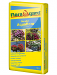 FLORADUR PLANT AQUAFLORA