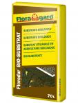 Floradur Pot Herbs Bio
