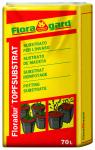 Floradur D Pot Container