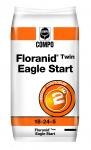 Floranid Eagle Start - Sac de 25 Kg