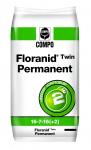 Floranid Twin Permanent 16-7-15 + 2 MgO - Sac de 25 kg