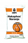 Hakaphos Orange