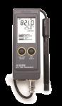 CONDUCTIMETRE COMPACT HI99300