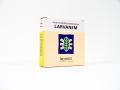 Larvanem - 10 x 250 Millions Individus