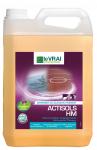 ACTISOLS HM 5 L