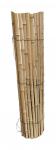 Protection Tronc Bambou