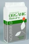 Organic Energie