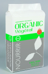 Organic Vegetal