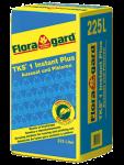 Tourbe TKS1 Plantes sensibles