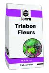 TRIABON FLEUR 25KG 16-8-12-4