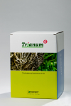 Trianum G
